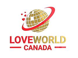 Loveworld Canada